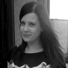 Stacey Dingwall