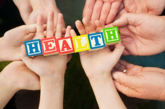 Health Cubes_iStock_000022075266Large