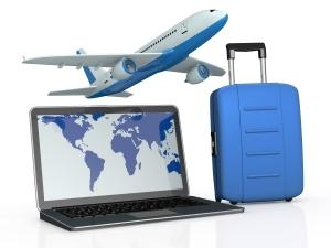 Travel shutterstock_107480828
