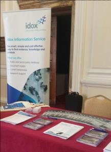 idox-info-service-stand-rtpi-wales