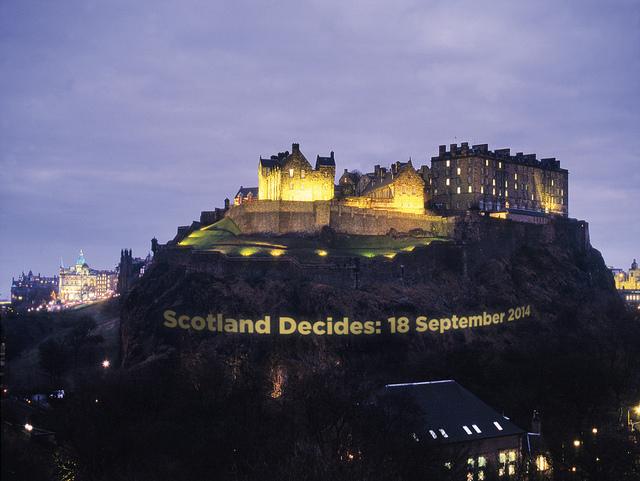 SG referendum date announcement