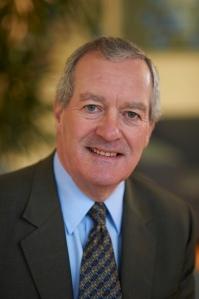 Clive Grace