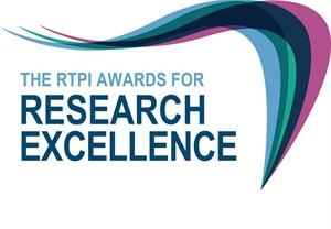 rtpi_awards_for_research_excellence_logo_300x208