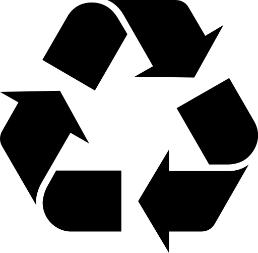 512px-Recycling_symbol.svg