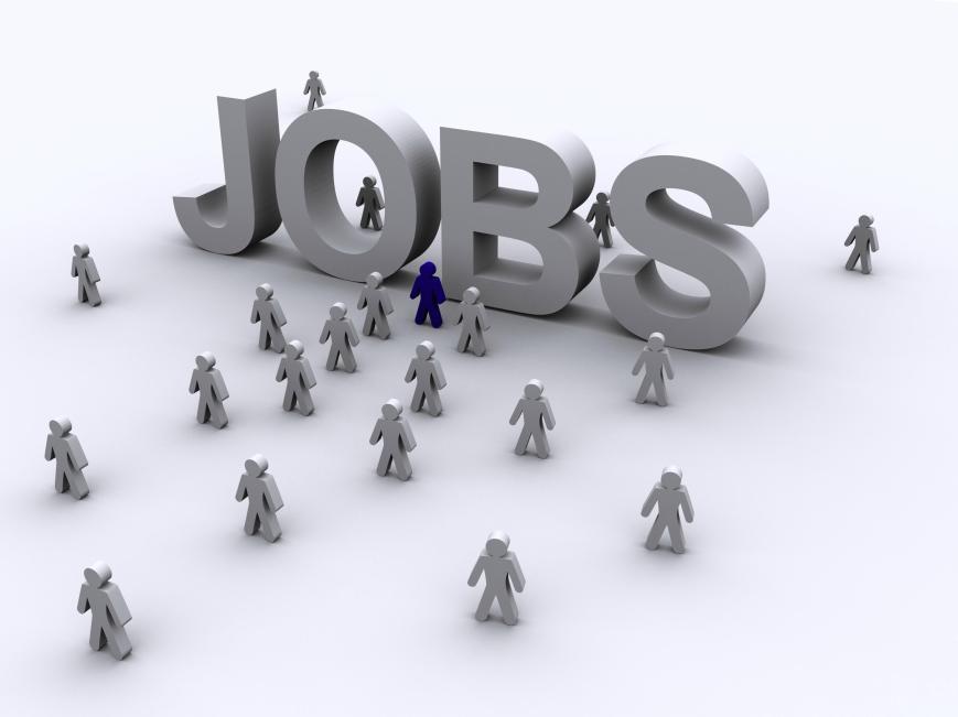 Jobssign2