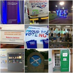 referendum collage 3