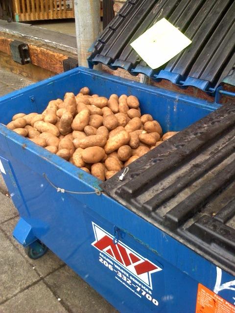 Wasted_potatoes