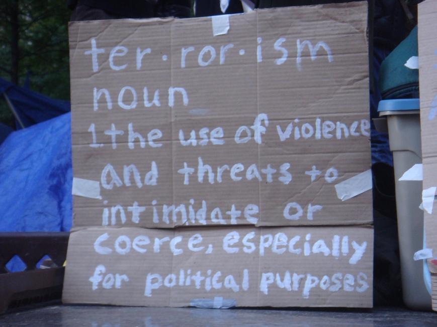 Terrorism image jpg (002)