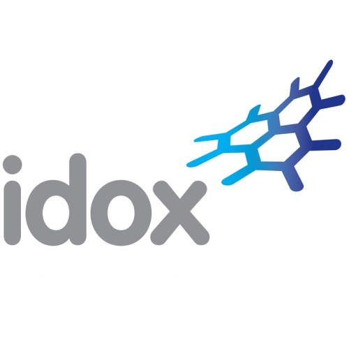 Idox_logo 800 x 800 jpeg