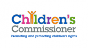 childrens%20commissioner