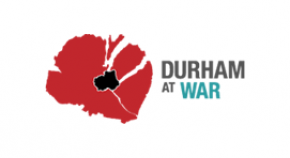 durham%20at%20war