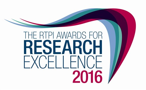 research_awards_2016_logo__2__500x308
