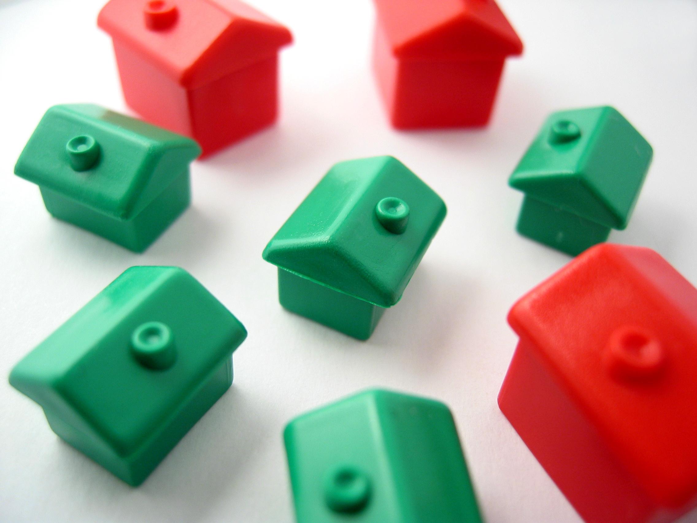 tiny houses 4