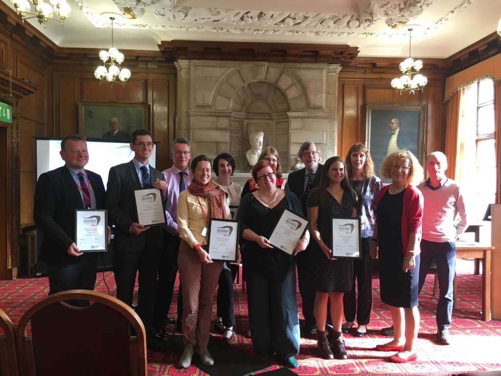 winners-and-commended-group-picture