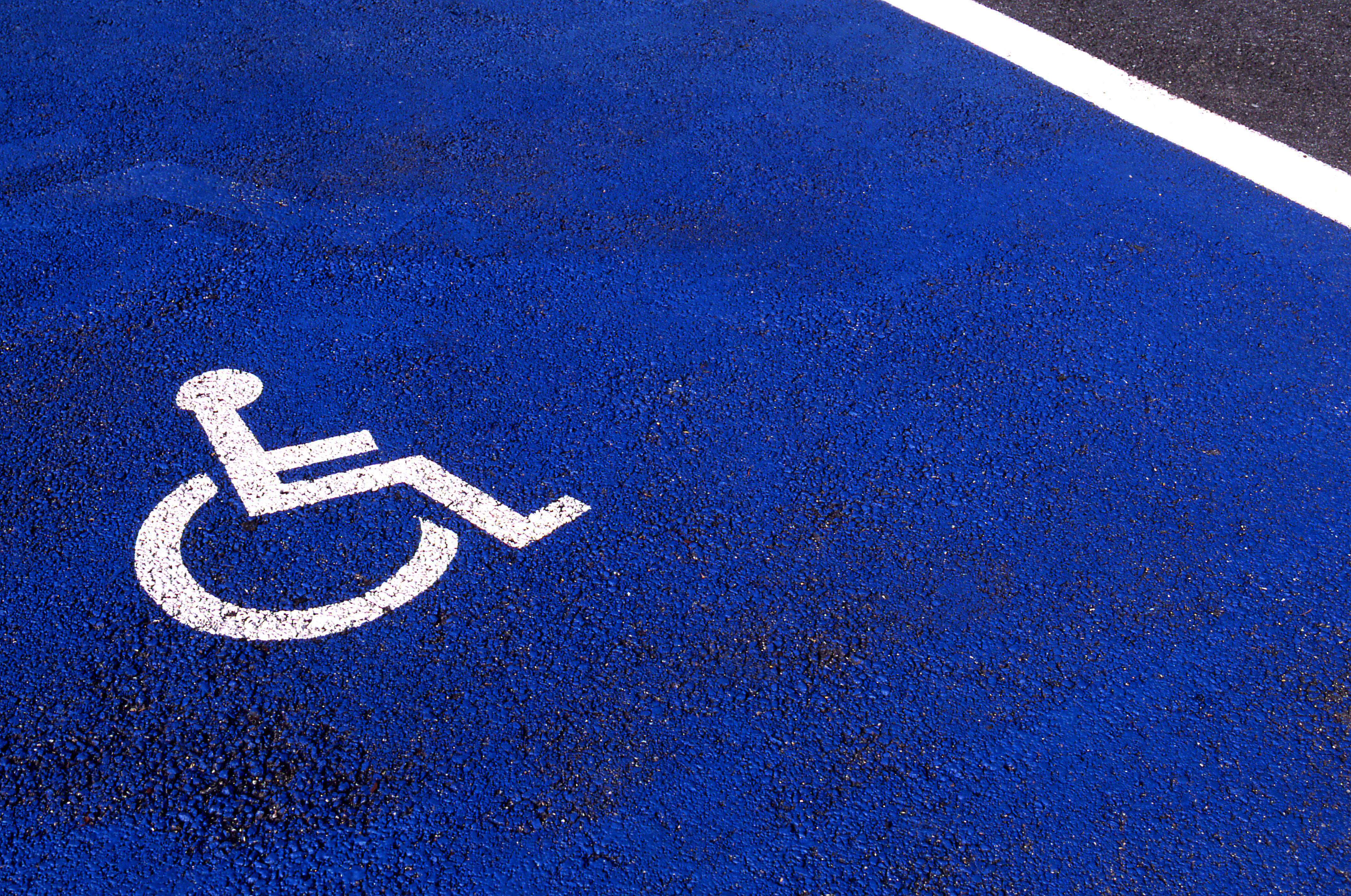 Disabled parking (1).jpg