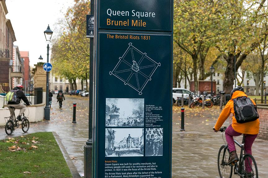 Interpretation-Panel-Historic-Queen-Square